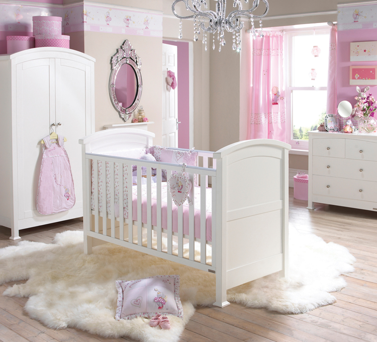 How To Decorate A Baby S Room  Babies room decoration ideas. Baby Bedroom Decor