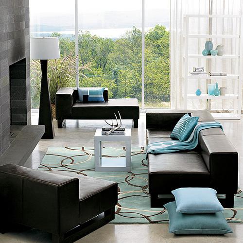 decorate your home home decor and design - Home Decor Designs