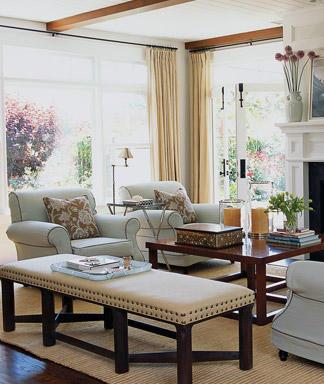 Decor House decor house. decor house brilliant traditional living room