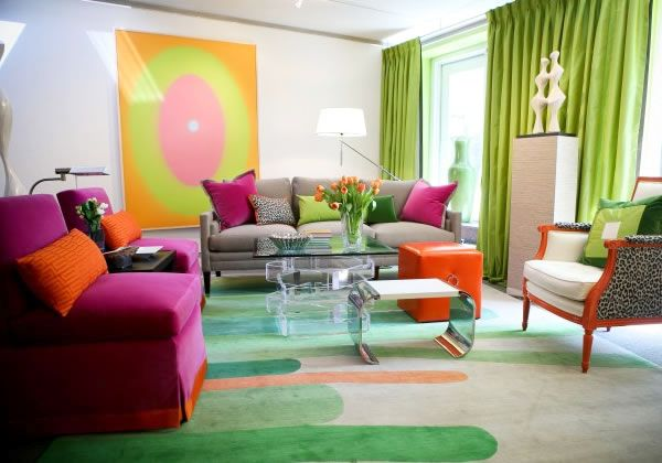 Why Home Decor Will Improve Your Own Image My Design Picks