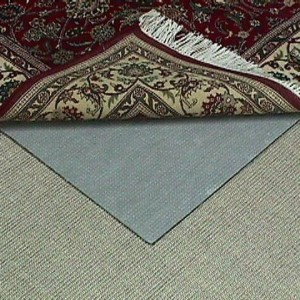 house rugpad